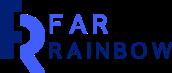 FraRainbow_logo4site 1