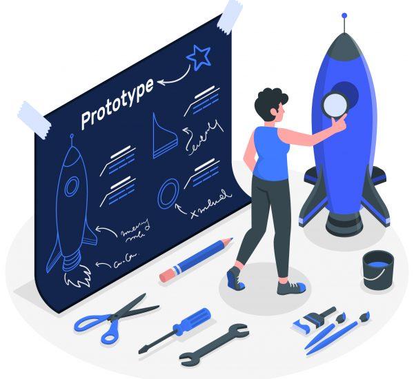 Prototype_MVP